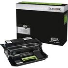 Lexmark 52D0Z00 Imaging Unit - 1 Each - OEM