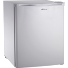 Royal Sovereign Compact Refrigerator - 73.62 L - Reversible - 300 kWh per Year - White