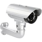 D-Link DCS-7513 Network Camera - H.264, Motion JPEG, MPEG-4 - 1920 x 1080 - 3x Optical - CMOS - Fast Ethernet