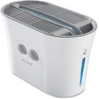 Honeywell Easy To Care 2.0 Gallon Cool Moisture Humidifier - Cool Mist - 7.57 L/Day - 130.1 m²