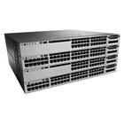Cisco 1100W AC Power Supply Spare - IEC 60320 C16 - 1.10 kW - 110 V AC, 220 V AC