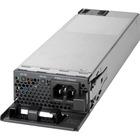 Cisco 715W AC Power Supply Spare - 110 V AC, 220 V AC