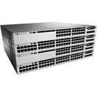 Cisco 350W AC Power Supply Spare - 350 W