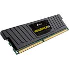 Corsair Vengeance 16GB DDR3 SDRAM Memory Module - For Desktop PC - 16 GB (2 x 8 GB) - DDR3-1600/PC3-12800 DDR3 SDRAM - CL9 - 1.50 V - Non-ECC - Unbuffered - 240-pin - DIMM