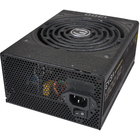EVGA Supernova 1300 G2 1300W Power Supply - Internal - 110 V AC, 220 V AC Input - 1.30 kW - 1 +12V Rails - ATI CrossFire Supported - NVIDIA SLI Supported - 90% Efficiency
