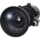 Viewsonic - Short Throw Lens - 1.3x Optical Zoom