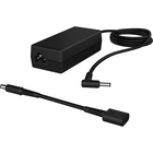 HP 65W Smart AC Adapter - For Notebook