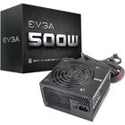 EVGA ATX12V Power Supply - Internal - 500 W - 1 +12V Rails