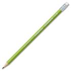 Staedtler WOPEX (#2) HB Pencils - #2 Lead - 12 / Box