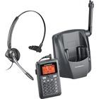 Plantronics CT14 DECT 6.0 1.90 GHz Cordless Phone - 300 ft (91440 mm) Range
