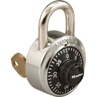 Master Lock 152 Padlock