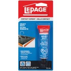 LePage Pres-Tite Contact Cement - 30 mL - 1 Each