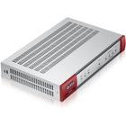 ZYXEL USG40 Unified Security Gateway - 5 Port - Gigabit Ethernet - 5 x RJ-45 - Desktop