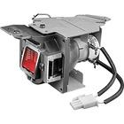BenQ Projector Lamp - Projector Lamp