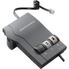 Plantronics Vista M22 Audio Processor - Black