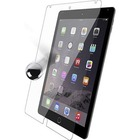 OtterBox Alpha Glass Screen Protector for iPad Air 2 Crystal Clear