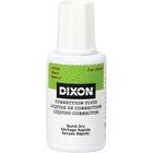 Dixon Universal Correction Fluid