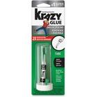 Krazy Glue Tube - 1.90 mL - 1 Each