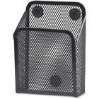 Merangue Durable Magnetic Mesh Cup Caddy - 1Each