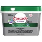 Cascade Fresh Scent Dish Detergent - 948 g - Fresh Scent - 1 Each