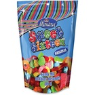 Mondoux SWEET SIXTEEN Candy Mix - 1 PackPouch
