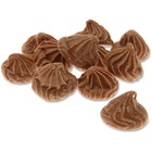 Mondoux Chocolate Rosebuds Candies Tub - Chocolate - 300 g - 1 EachTub