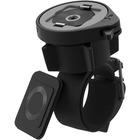 LifeProof LifeActiv Vehicle Mount for Smartphone, iPhone, iPod - Black