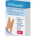 Paramedic Adhesive Bandage