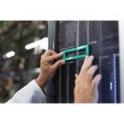 HPE 16GB SFP+ Short Wave 1-Pack Commercial Transceiver - For Data Networking, Optical Network - 1 10GBase-SW - Optical Fiber10 Gigabit Ethernet - 10GBase-SW - 10 Gbit/s