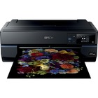 Epson SureColor P800 Inkjet Printer - Color - 2880 x 1440 dpi Print - Fast Ethernet - Wireless LAN