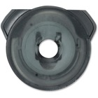 """Westcott TrimAir Rotary Replacement Blade - 1.73"""" (44 mm) Diameter - Corrosion Resistant, Snap-off - Titanium - 1 Each"""