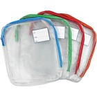 Winnable Carrying Case (Pouch) Artwork - Frosted, Assorted