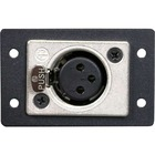 C2G Wiremold Faceplates - Metal