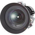 Viewsonic - Ultra Short Throw Lens - Designed for Projector