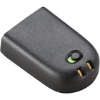 Plantronics Headset Battery - For Headset
