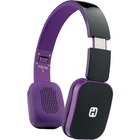 iHome iB86 Headset