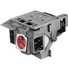 BenQ Projector Lamp for SU922, SW921, SX920 - Projector Lamp