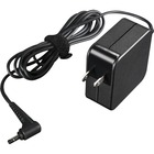 Lenovo 45W AC Wall Adapter(UL) - For Notebook