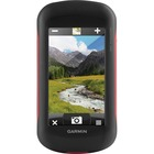 "Garmin Montana 680 Handheld GPS Navigator - Portable, Mountable - 4"" - 65000 Colors - Touchscreen - Barometer, Altimeter, Photo Viewer, eCompass, Digital Camera - microSD - Turn-by-turn Navigation - USB - 16 Hour - Preloaded Maps - 272 x 480 - Water Proof"