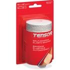 "Tensor Self-Adhering Elastic Bandage - 4"" (101.60 mm) - Beige"