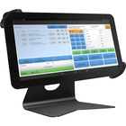 """Royal Sovereign 10"""" touch screen Android tablet with pre-installed smart 360 POS system software"""