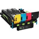 Lexmark CS720, CS725, CX725 Colour (CMY) Imaging Kit - 150000 - 1 Each