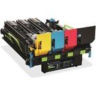 Lexmark CX725 Waste Toner Bottle - Laser - 90000 Pages - 1 Each
