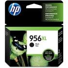 HP 956XL Original Ink Cartridge - Single Pack - Inkjet - High Yield - 3000 Pages - Black