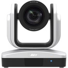 AVer CAM530 Webcam - 2 Megapixel - 60 fps - USB 2.0 - 1920 x 1080 Video - CMOS Sensor - Auto-focus