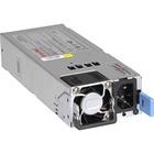 Netgear APS250W Power Supply Unit - 120 V AC, 230 V AC
