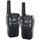 Cobra ACXT145C Microtalk Two-Way Radio