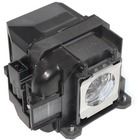 Premium Power Products Projector Lamp - Projector Lamp - 2000 Hour
