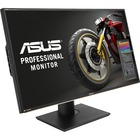 "Asus ProArt PA329Q 32"" 4K UHD LED LCD Monitor - 16:9 - Black - 3840 x 2160 - 1.07 Billion Colors - 350 cd/m² - 5 ms - HDMI - DisplayPort"