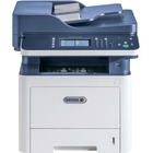 Xerox WorkCentre 3335/DNI Wireless Laser Multifunction Printer - Monochrome